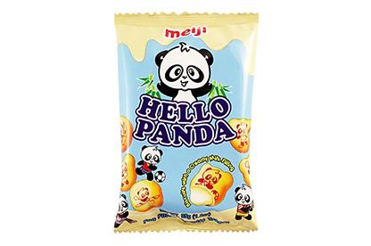 10056 Panda Pop Blue Raspberry