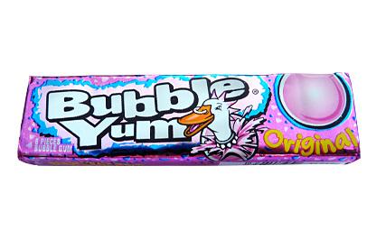 Original Bubble Yum