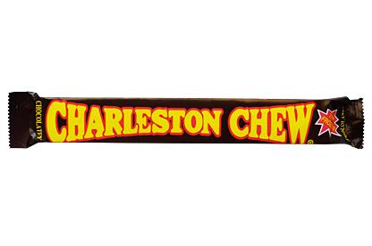 Chocolatey Charleston Chew (Box of 24)