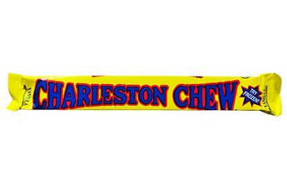 Vanilla Charleston Chew (Box of 24)