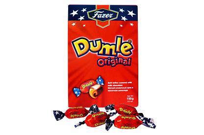 Dumle Original (150g)