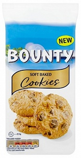 Mars Bounty Large Cookie (8 x 180g)