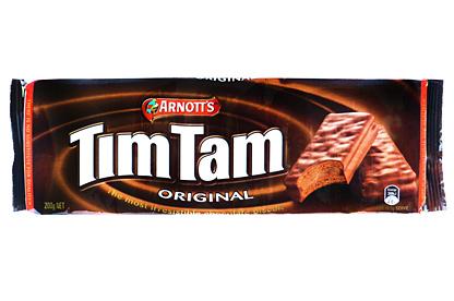 Arnott's Tim Tam Original (24 x 200g)