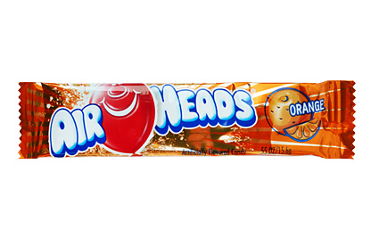 Orange Airheads (12 x 36ct)