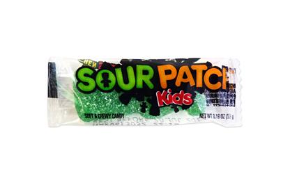 Sour Patch Kids (single)