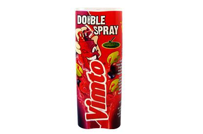 Vimto Double Spray (15 x 12ml)