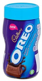 Cadbury Oreo Instant Chocolate (6 x 260g)