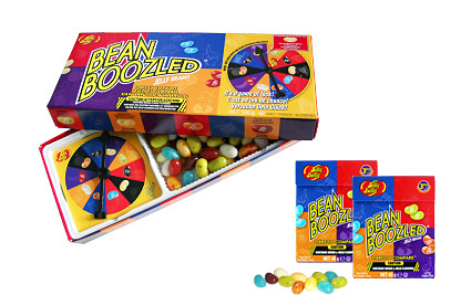 Bean Boozled Bundle