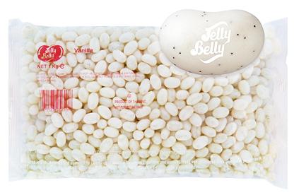 Vanilla Jelly Belly Beans (1kg)