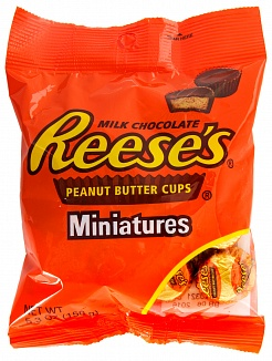Reese's Miniatures (12 x 150g)