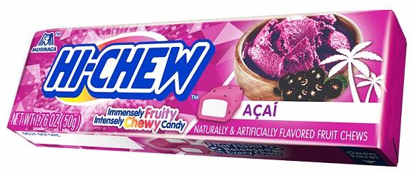 Hi-Chew Açaí (15 x 50g)
