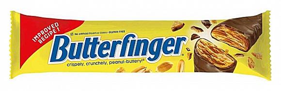 Butterfinger (8 x 36ct)