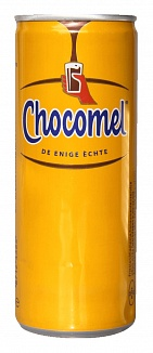 Chocomel (250ml)