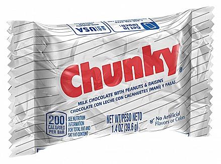 Chunky (Box of 24)