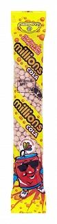 Cola Millions Tubes 60g