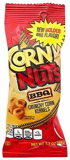 Corn Nuts BBQ (48g)