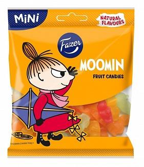 Moomin Fruit Jellies (14 x 80g)