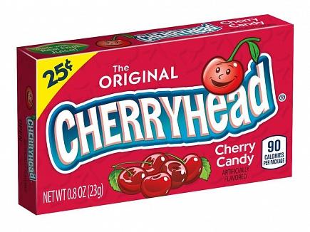 Cherryhead Candy (23g)