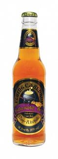 Flying Cauldron Butterscotch Beer 355ml