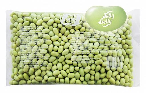 Green Tea Jelly Belly Beans (1kg)
