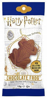 Harry Potter Chocolate Frog (Box of 24)