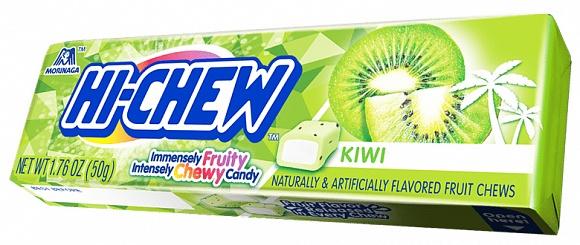 Hi-Chew Kiwi (15 x 50g)