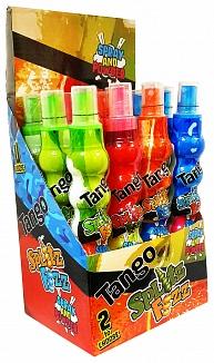 Tango Splitz Fizz - Spray & Powder (12 x 80g)