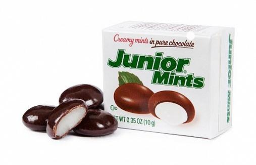 Junior Mints (10g)