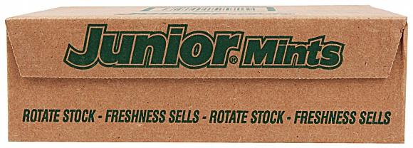 Junior Mints (12 x 99g)