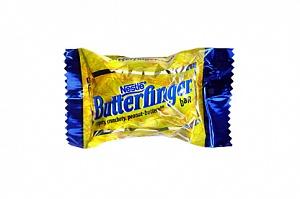 Butterfinger Minis (11.3 kg)