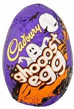 Cadbury Ghooost Egg (48 x 40g)