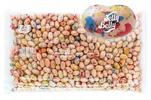 Tutti Fruitti Jelly Belly Beans (1kg)