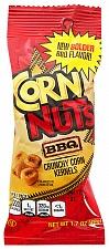Corn Nuts BBQ (18 x 48g)