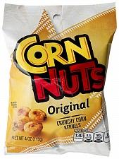 Corn Nuts Original (113g)