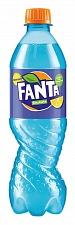 Fanta Shokata (12 x 500ml)