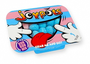 Joypots Bon Bon Mix (100g)