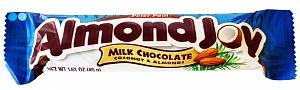Hershey's Almond Joy