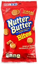 Nutter Butter Bites (Box of 12)