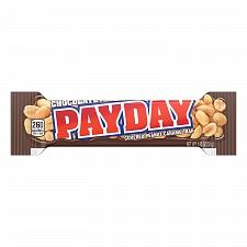Payday Chocolatey (24 x 52g)