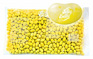 Pineapple Pear Smoothie Jelly Belly Beans (1kg)