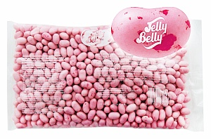 Strawberry Cheesecake Jelly Belly Beans (1kg)