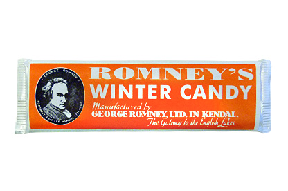https://candyhero.com/romneys-winter-candy-bar-85g