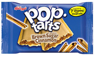https://candyhero.com/frosted-brown-sugar-cinnamon-pop-tarts-2pk
